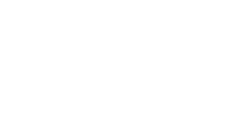 Eastern Slopes Rangeland Seeds logo