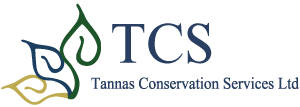 Tannas Environmental Services Ltd. logo